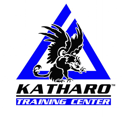 Katharo Training Center