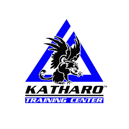 katharo training center logo